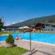 Apartments-Dolomie-Val-Gardena-ortisei-wellness-9