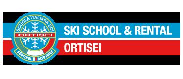 Logo Skischule St. Ulrich