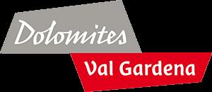 Logo Dolomites Val Gardena