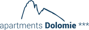 Logo Apartments Dolomie